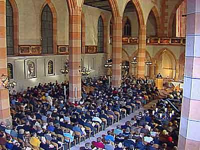 Matthieu Temple Colmar St Luthérien Le vxqgR
